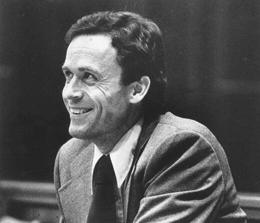 ted-bundy-facts