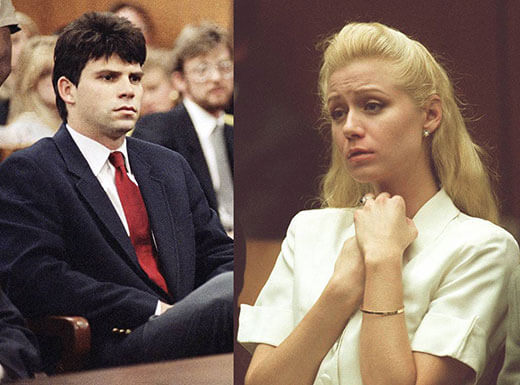 people-who-married-killers