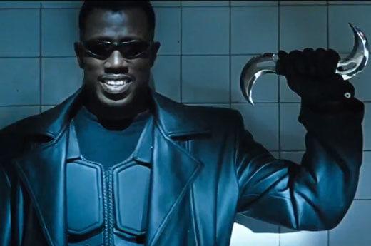ทบทวน-Blade-ทั้ง-3-ภาคก่อนเจอ-Blade-ใหม่ในเฟส-4-จาก-Marvel