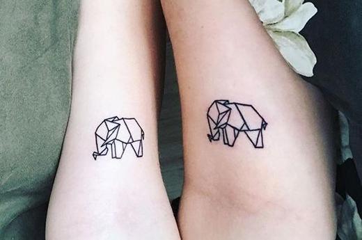 Idea-tattoo-couple