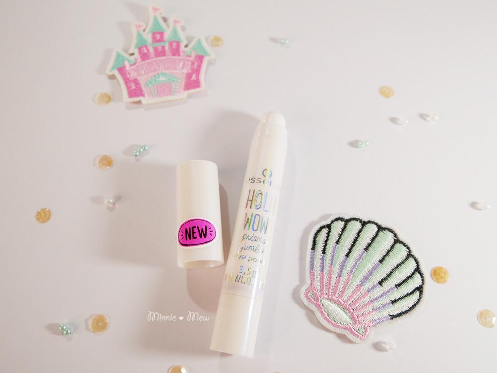 hual-เครื่องสำอาง-essence-cosmetics