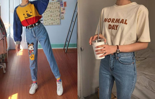 fashion-outfits-OOTD