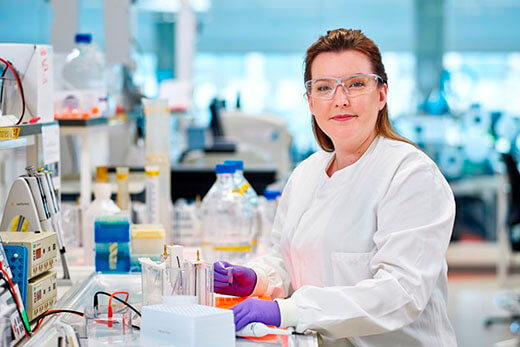 5บริษัททดลองยา-สู้โคโรนา