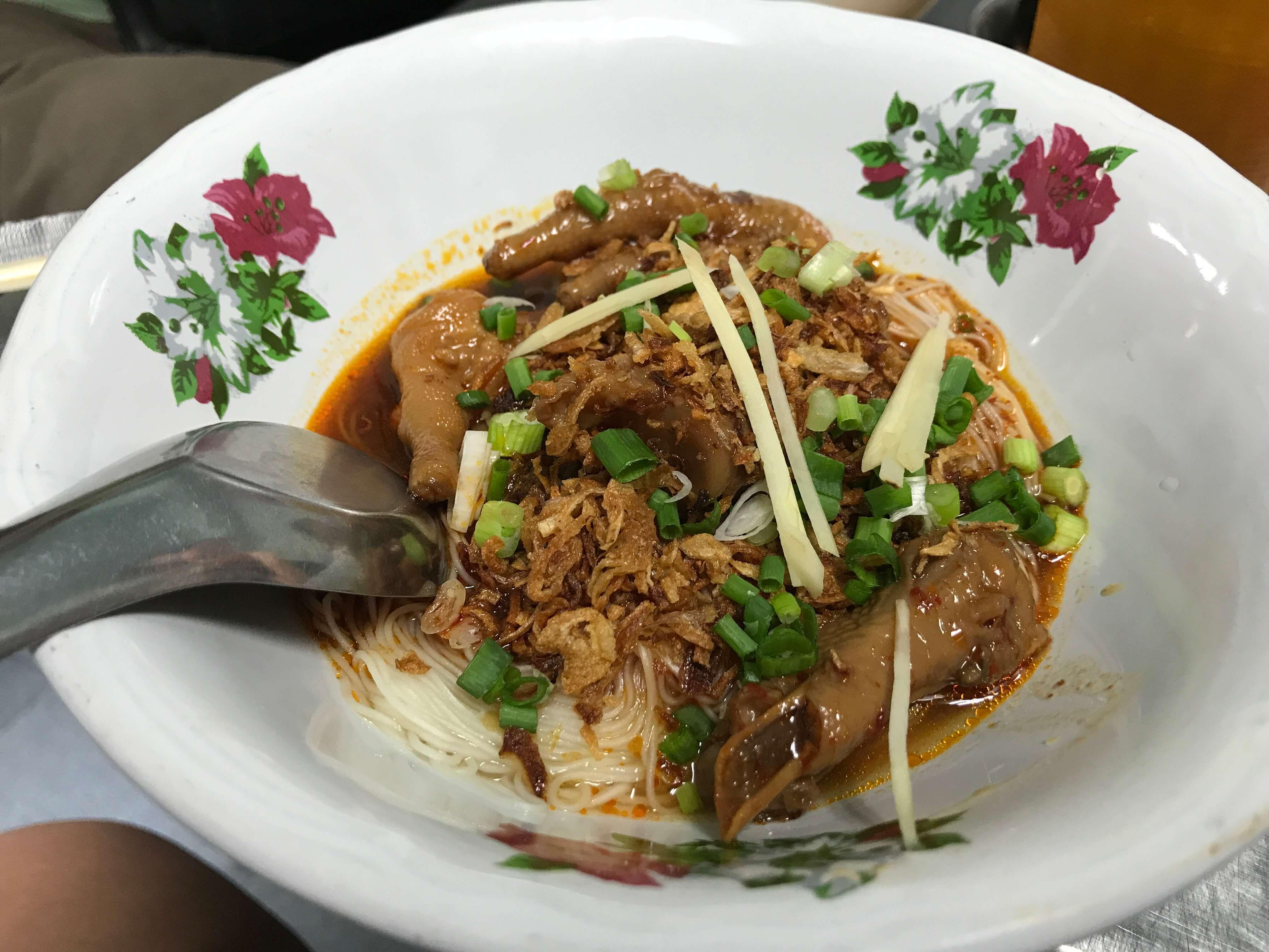 Review-Boonrat-Dimsum-Phuket
