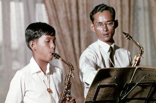 fatherday-king-bhumibol