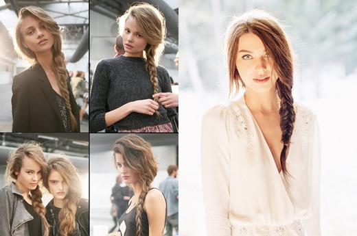 idea-Hairstyle-lazyday