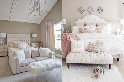 Bedroom-interior-luxuary