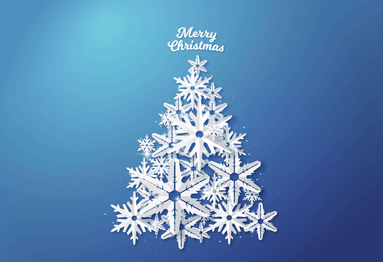แจก-การ์ดอวยพรวันคริสต์มาส