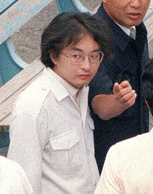 Tsutomu-Miyazaki
