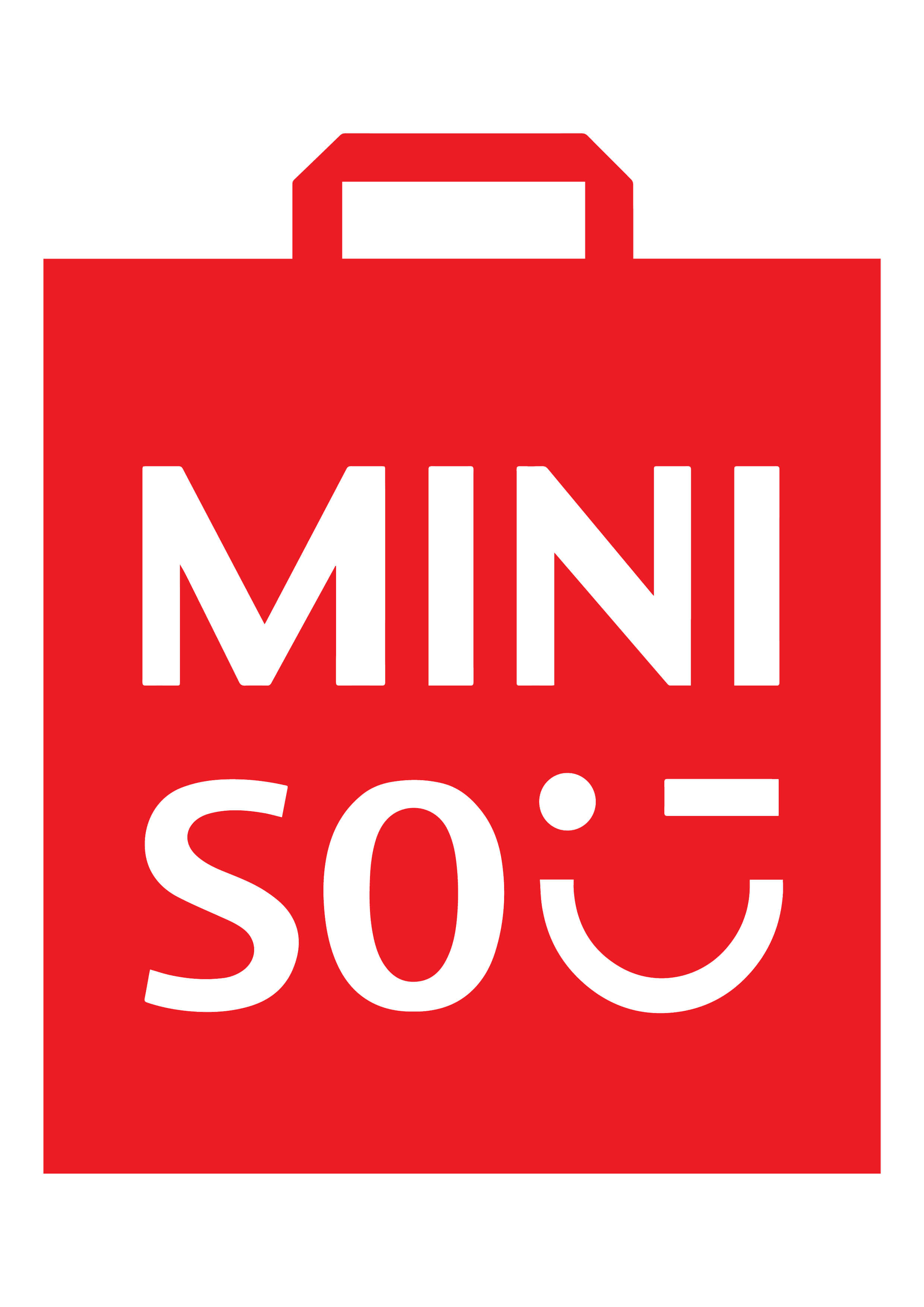 Miniso-น้ำหอม-ราคาไม่แรง-แต่กลิ่น-แพงมาก