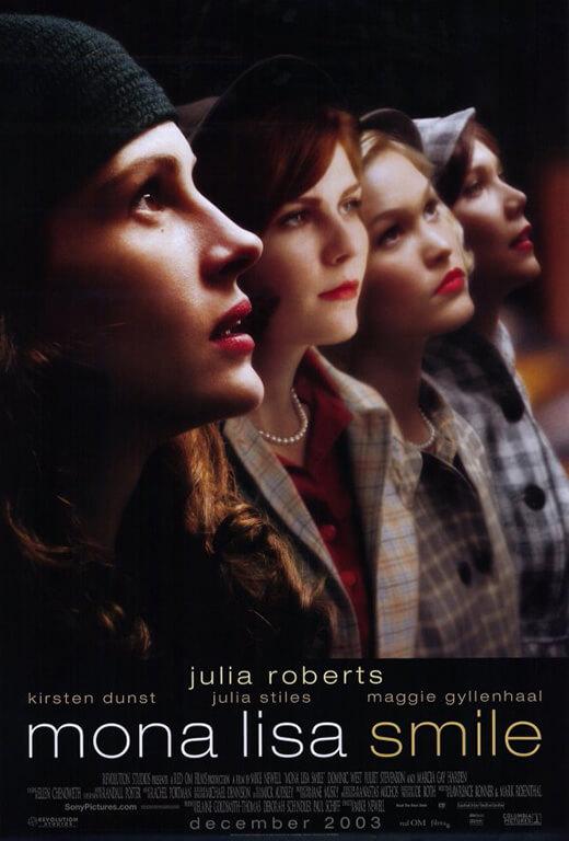 หนังเข้าใหม่ใน-Netflix -มกราคม2019