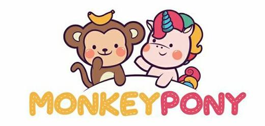 MonkeyPony