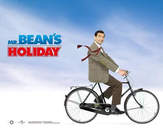 หนังเข้าใหม่ใน-Netflix-มกราคม2019