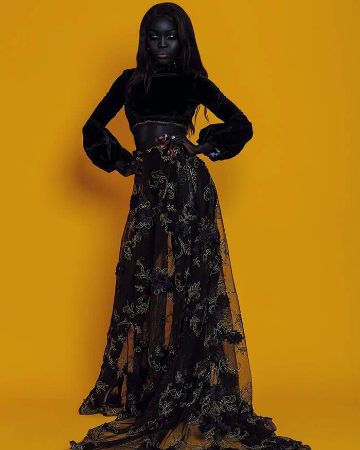Nyakim-gatwech-queen-of-the-dark-1