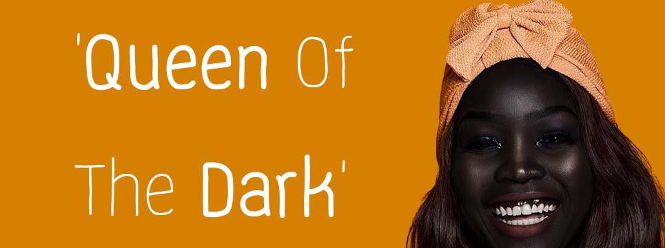 Nyakim-gatwech-queen-of-the-dark