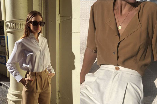 outfits-white-beige