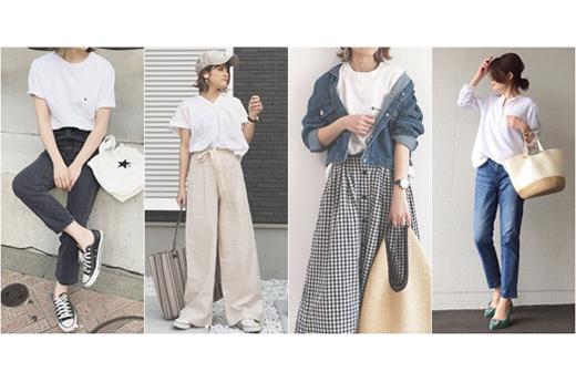 fashion-outfits-mixandmatch