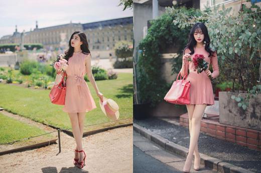 valentines-looks-pink