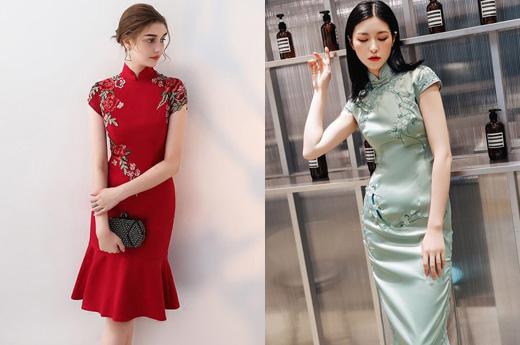 fashion-chinese-qipao