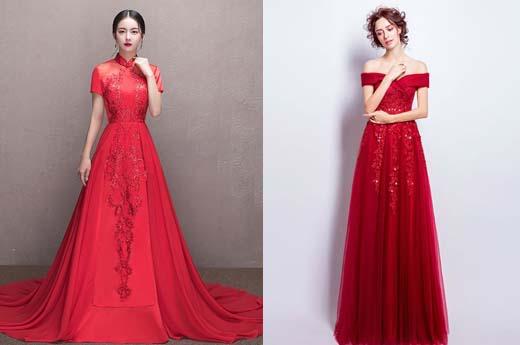 red-bridal-dress
