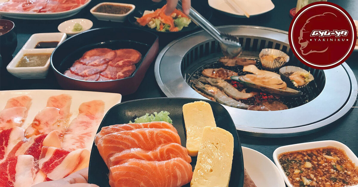 Review-Gyu-Ya-Yakiniku
