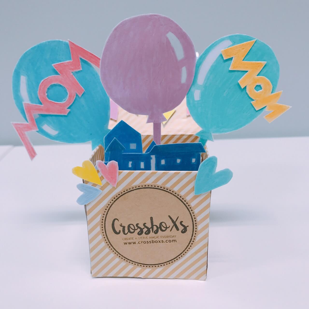 pop-up-box-card