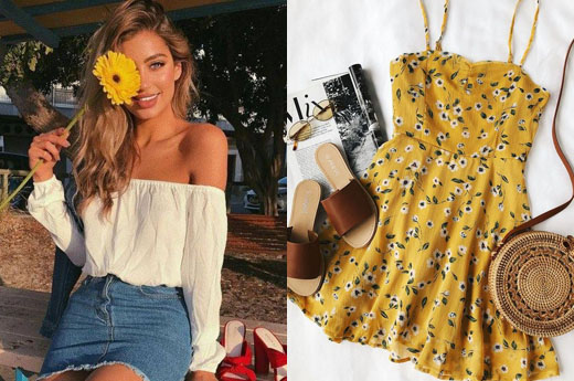fashion-outfits-summer