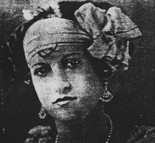 ฆาตกรต่อเนื่องหญิงสุดโหดในประวัติศาสตร์