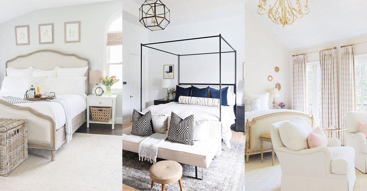 Interior-bedroom-white