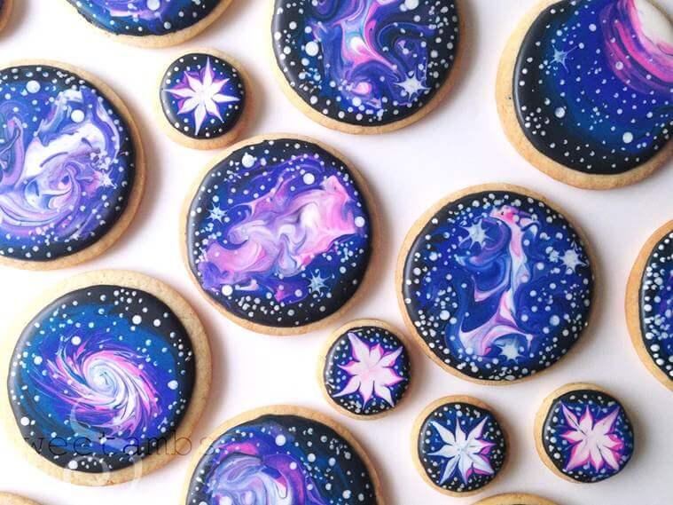 ขนม-ของกิน-กาแล็กซี่