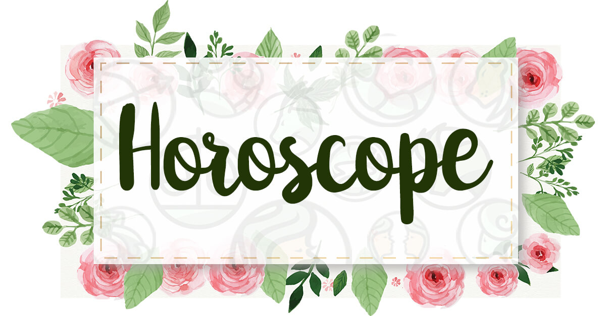 horoscope-December-17