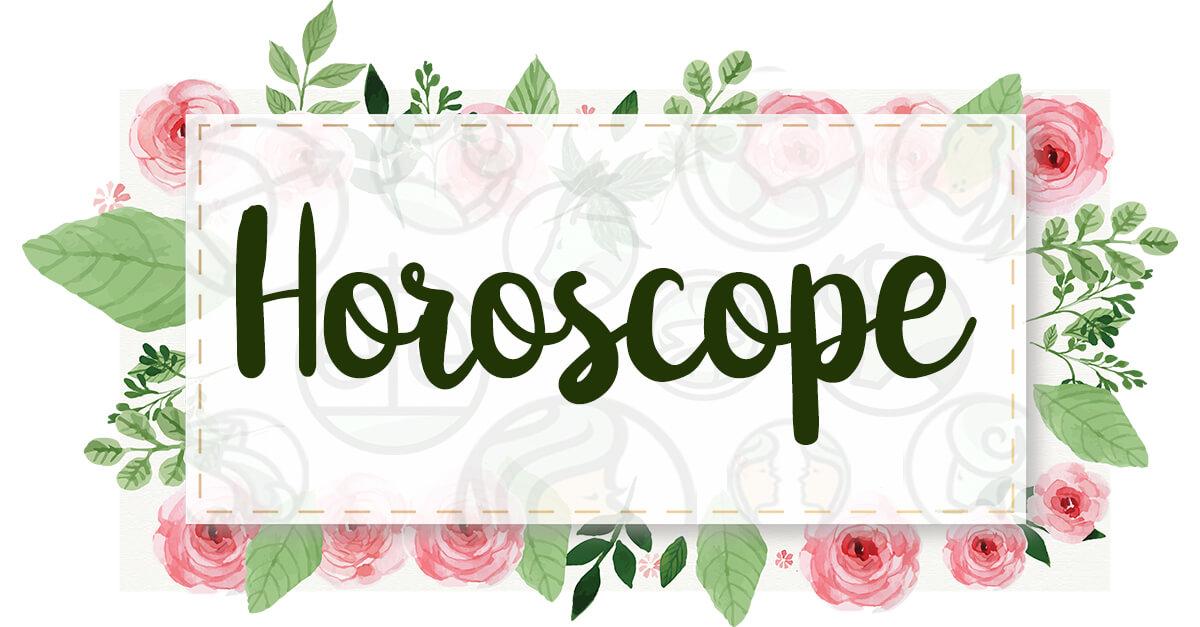 horoscope-August-17