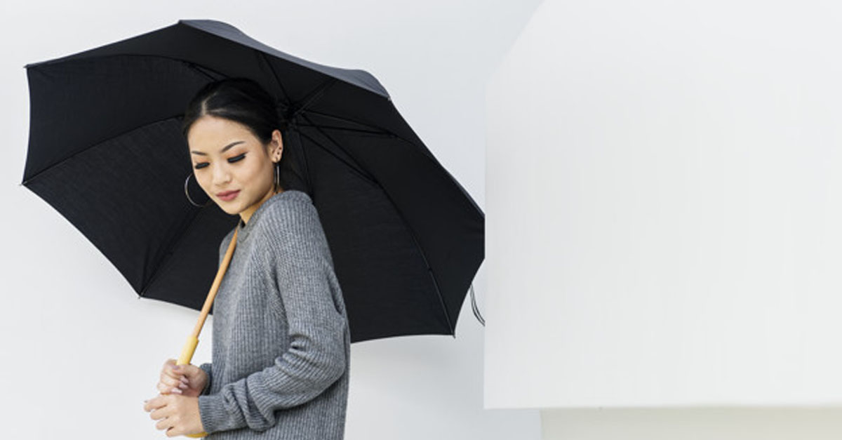 Care-yourselft-rainy-season