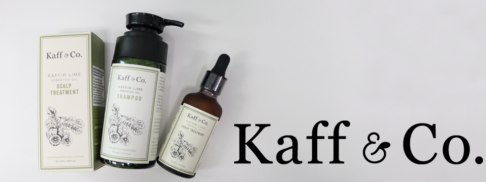 Review-kaffir-lime-essential-oil-shampoo