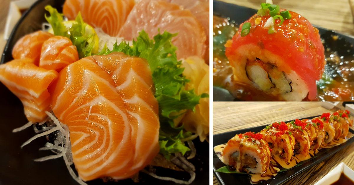 Rock-n-Roll-Sushi-Rama-5-Review