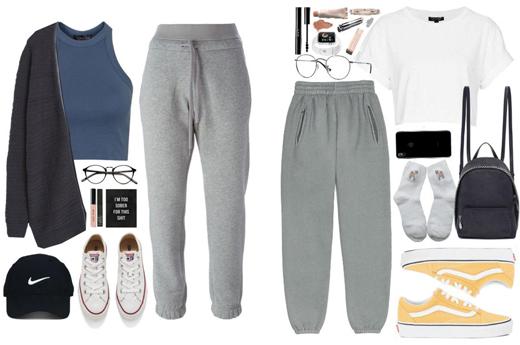 mixandmatch-outfits-everydaylook