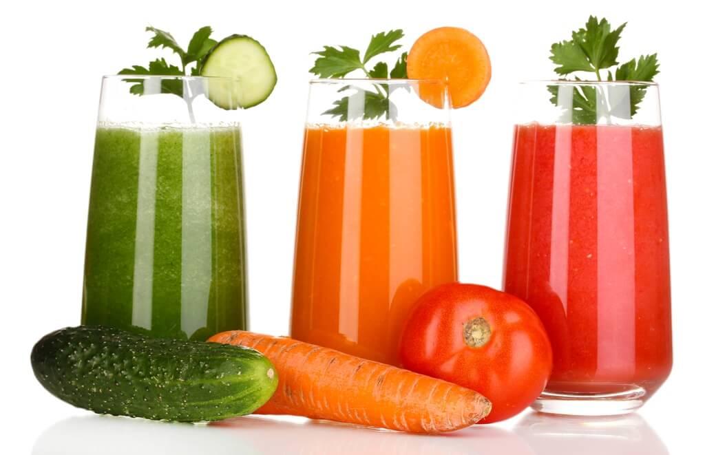 อาหารคลีน -ที่ไม่คลีนต่อสุขภาพอย่างที่คิด